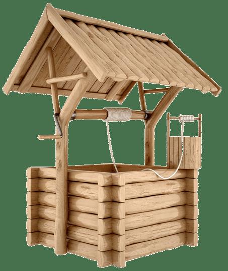 Информация для владельцев участка в Мытищинском районе